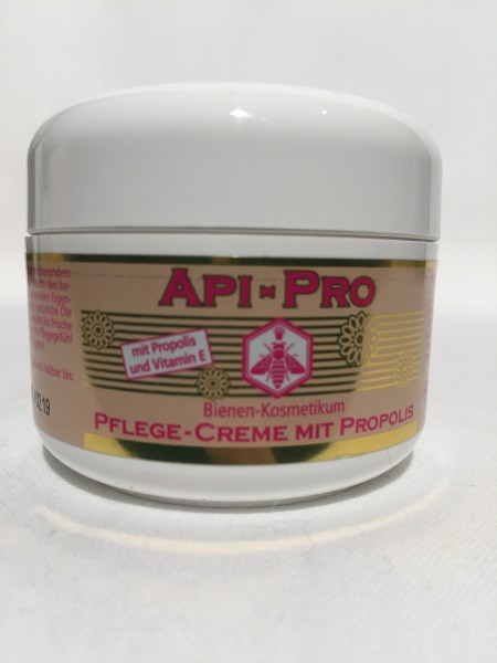 Api Pro mit Propolis