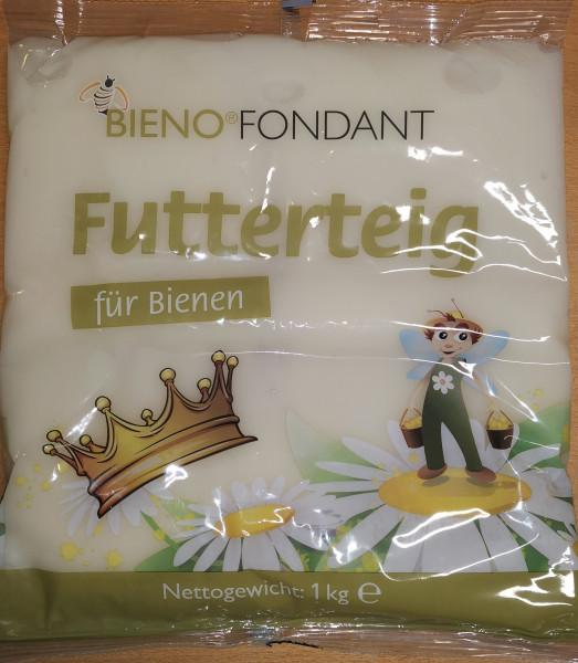 Bieno®Fondant Futterteig für Bienen