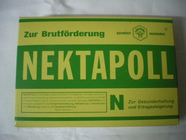 Nektapoll N