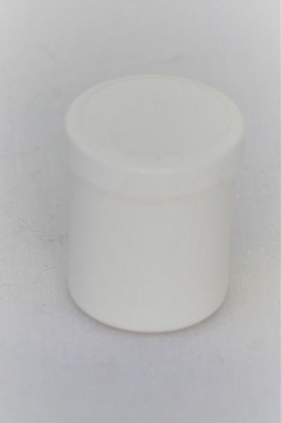 Salbenkrug 25 ml