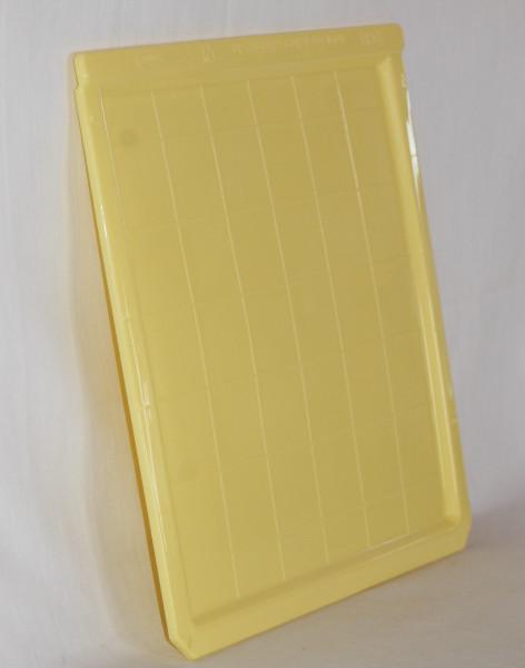 Liebig Varroalade für Hochboden 475 x 380 mm