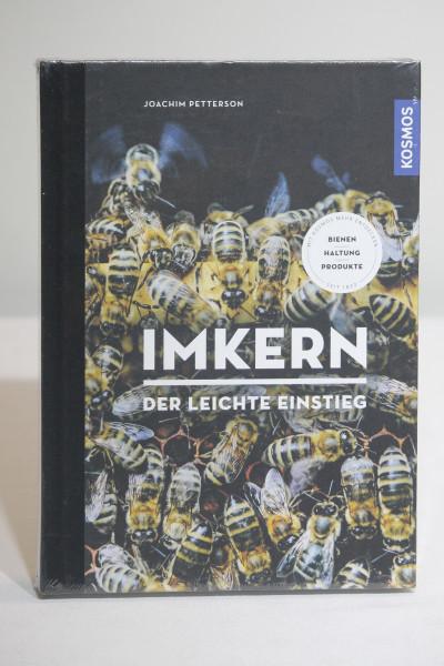 Imkern - Der leichte Einstieg, Autor: Petterson