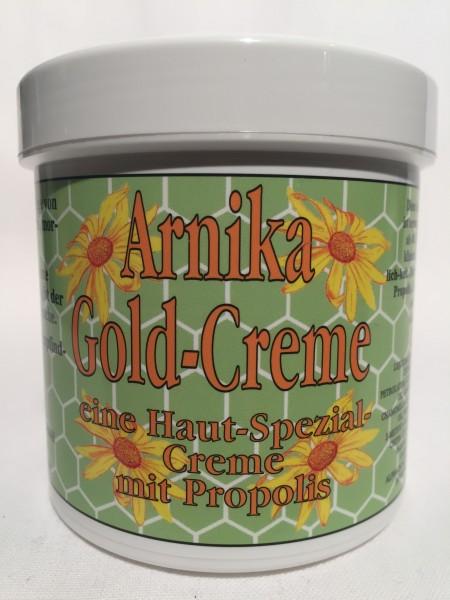 Arnika Gold