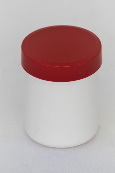 Salbenkrug 60 ml