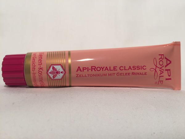 Api Royale Classic