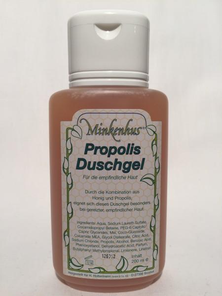 Propolis Duschgel