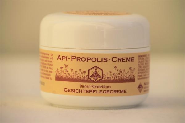 Api Propolis Creme