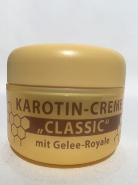 Karotin Creme Classic