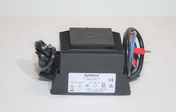 ApiNord® Trafolöter für Edelstahldraht